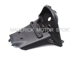 BT125T-2 Rear Fender