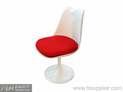 TULIP CHAIR,TULIP DINING CHAIR,DESIGNER CHAIR
