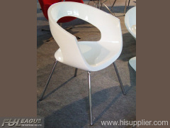 FIBERGLASS LEISURE CHAIR,FIBERGLASS DINING CHAIR,PATIO LOUNGE CHAIR,DINING CHAIR