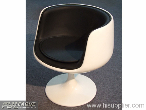CUP CHAIR,CUP LOUNGE CHAIR,FIBERGLASS CUP CHAIR,CUP BAR CHAIR,