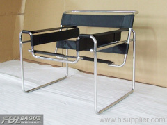 WASSILY CHAIR,WASSILY OUNGE CHAIR,LEATHER WASSILY CHAIR,LOUNGE CHAIR,CHAISE LOUNGE