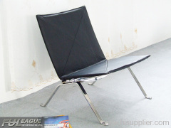 MESO CHAIR,LEATHER MESO CHAIR,LOUNGE CHAIR,LEATHER LOUNGE CHAIR