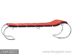 LEATHER CHAISE LOUNGE,MODERN CHAISE LOUNGE