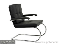 LOUNGE CHAIR,MODERN LOUNGE CHAIR,LEISURE CHAIR