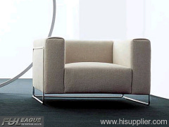 Madrid Leather Sofa,LOUNGE SOFA,LEATHER LOUNGE SOFA