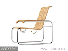 RATTAN CHAIR,STAINLESS STEEL RATTAN CHAIR,RATTAN LOUNGE CHAIR