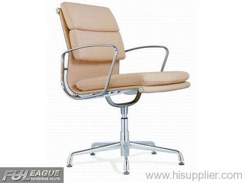 eames office chair,leather office chair,modern office chair