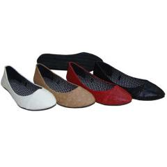 spring fashion shoes