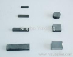 cast alnico rare earth block magnets