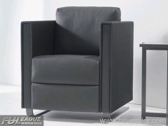 Regina Arm Sofa,ARM SOFA,LEATHER ARM SOFA ,MODERN ARM SOFA,DESIGNER SOFA,SOFA AND CHAIR