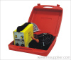 Inverter DC MMA Welding Machine