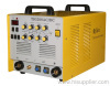 Inverter Square Wave TIG Welding Machine