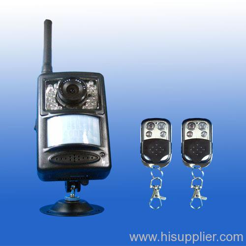 gsm camera gsm monitor gsm security camera mini security camera gsm surveillance mns18. Black Bedroom Furniture Sets. Home Design Ideas