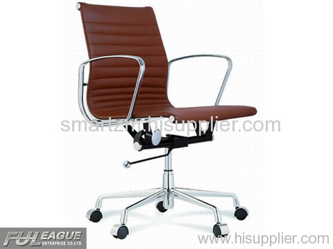 office chair designer. simple office chair design in vegan leather color options to decorating designer b