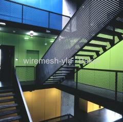 China building materials