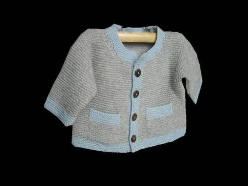 3ba0696efe40 baby cashmere sweaters from China manufacturer - Beijing Beisica ...
