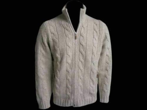 men cashmere sweaters from China manufacturer - Beijing Beisica ...