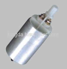 airtex fuel pump: E2035 E2003