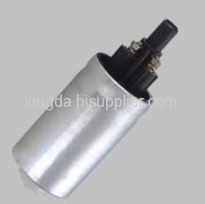 Airtex E3027 Fuel Pump