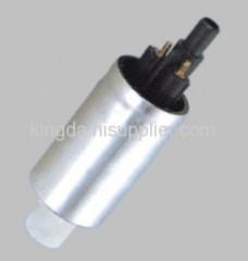 airtex fuel pump:E3027