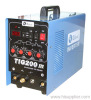 Inverter all functions TIG Welding machine