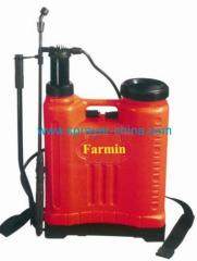 18L Sprayer