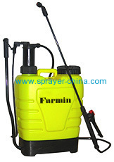 16L Agriculture Sprayer