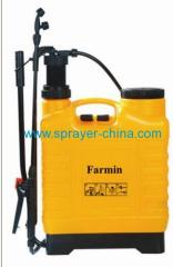 20 Litre Hand Sprayer