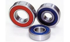 Automobile Air-condition Compressor Bearings
