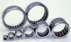 HK Series Needle Roller Bearings
