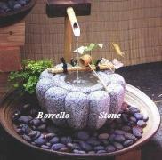 China Borrello Stone Co., Ltd.