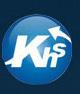 Kinghose Industry Co.,Ltd