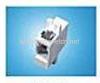 MT-RJ Optic Fiber Adapter