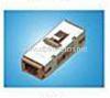 MU Fiber Optical Adapter
