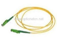 Fibre Optical Patch Cord