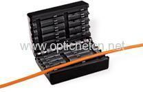 Fiber Optic Cable Jacket Slitter
