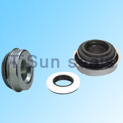 water pump seals for water pump