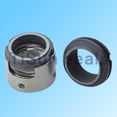 Industrial pump seal for industry pump