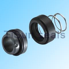 Joints de pompe industriels pour pompe corrosive