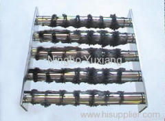 strong magnetic tube filter