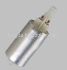 airtex fuel pump :E2003 E2008 E3900
