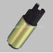 bosch fuel pump :0580453481 0580453465 0580453427 0580453443