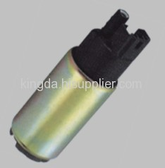 bosch fuel pump:0580453427