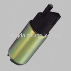 bosch fuel pump:0580453407