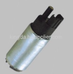 bosch fuel pump:0580453477 0580453483