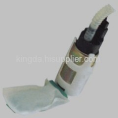 bosch fuel pump:0580453460
