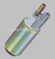 Ac delco fuel pump:EP2039H MU2019