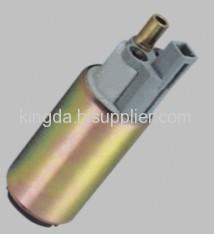airtex fuel pump:E226