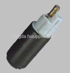 escort v III fuel pump 1300cc-1800cc