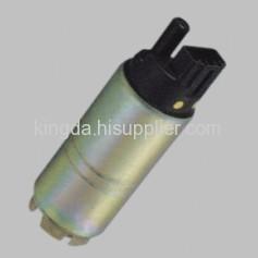 airtex fuel pump:E8240